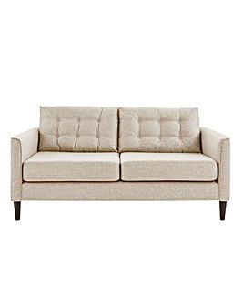 Dakota 3 Seater Sofa