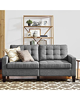 Milner 2 Seater Sofa