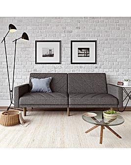 Monroe Sofa Bed