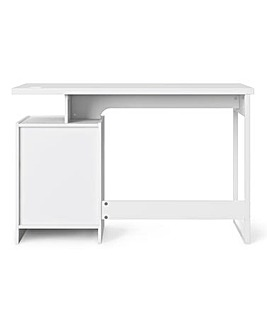 Skyler Desk