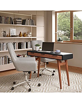 Ravenna Desk