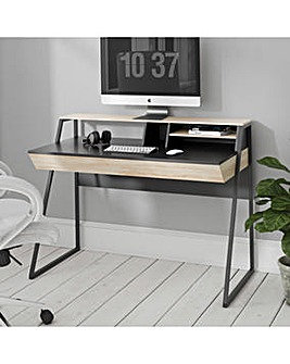 Hartford Desk