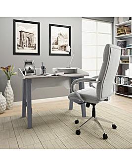 Newquay Desk