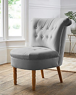 Eloise Accent Chair