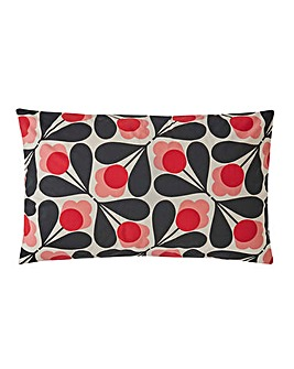 Orla Kiely Sycamore Seed Pillowcases