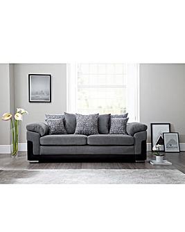 Pavia 3 Seater Sofa