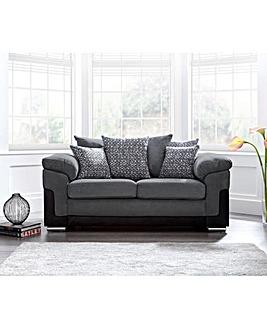 Pavia 2 Seater Sofa