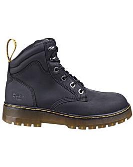 Dr Martens Brace Safety Boot