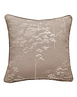 Elmwood Filled Cushion
