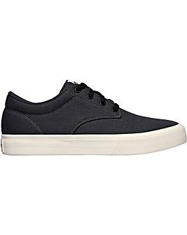 Skechers Skechers Sc Glendora Shoes