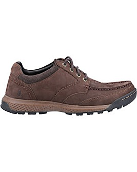 Hush Puppies Dominic Lace Shoes
