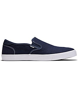Toms Baja Slip On