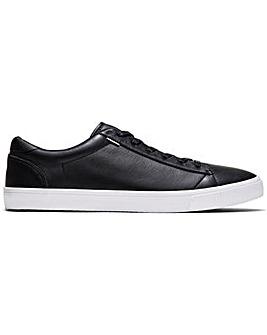 Toms Carlson Sneaker