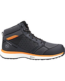 Timberland Pro Reaxion Mid Composite Safety Boot