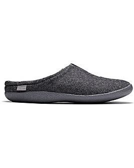 Toms Berkeley Slipper