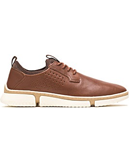 Hush Puppies Bennet Mens Oxford Shoe