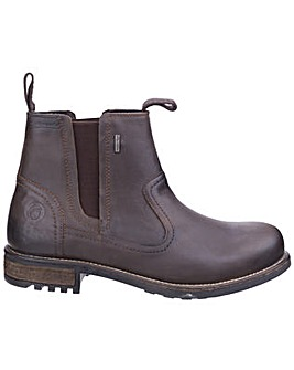 Cotswold Worcester Boot