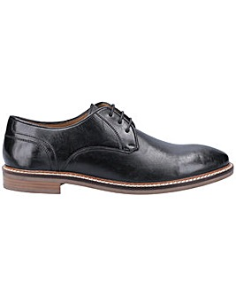 Hush Puppies Brayden Mens Lace Shoes