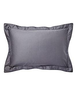 400 Thread Count Oxford Pillowcases