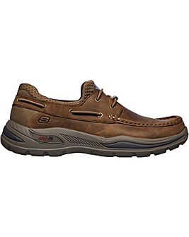 Skechers Arch Fit Motley Hosco Shoes
