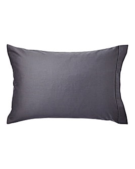 400 Thread Count Air Rich Pillowcases