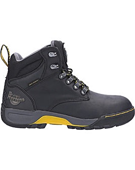 Dr Martens Ridge ST Hiker Safety Boot