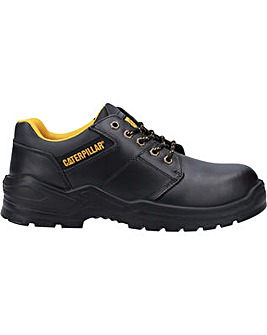 Caterpillar Striver Low S3 Safety Shoe