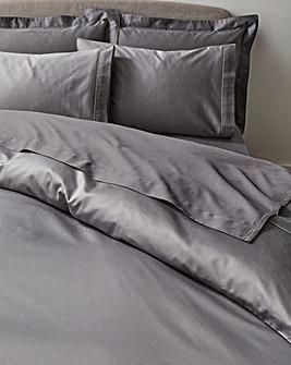 400 Thread Count 100% Cotton Air Rich Flat Sheet