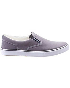 Hush Puppies Chandler Slip On Shoe