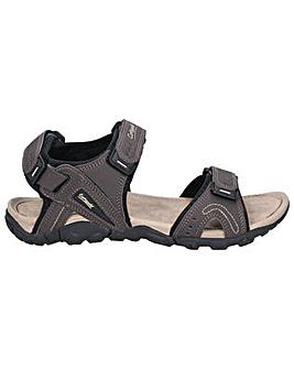 Cotswold Rodmarton Touch Fasten Walking Sandal