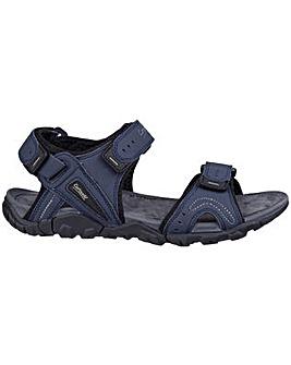Cotswold Rodmarton Walking Sandal