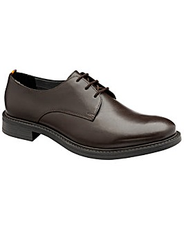 Frank Wright Wren Standard Fit Derbys