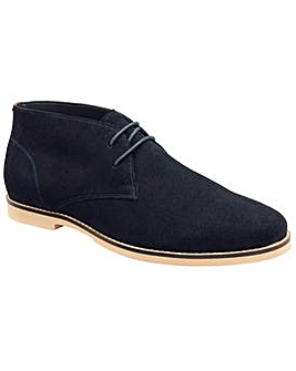 Frank Wright Kenwood Standard Fit Boots