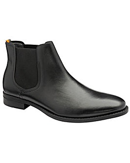 Frank Wright Barnwell Standard Fit Boots