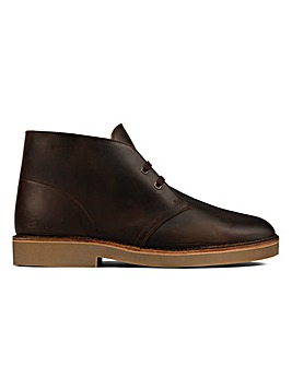 Clarks Desert Boot 2 Standard Fitting