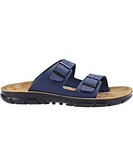 Birkenstock Bilbao Mule Sandal