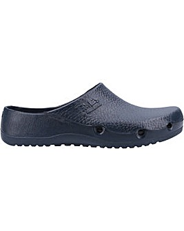 Birkenstock Birki Air Antistatic Clog