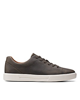 Clarks Un Costa Lace Standard Fitting