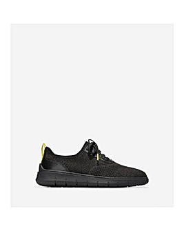 Cole Haan Generation Zerogrand Shoe