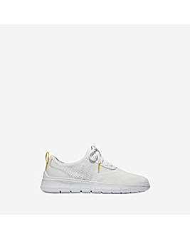 Cole Haan Generation Zerogrand Trainer