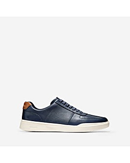 Cole Haan Crosscourt Modern Perf Trainer