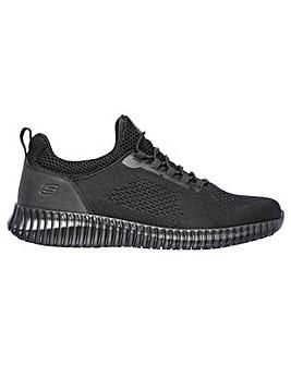 Skechers Cessnock Occupational Shoe