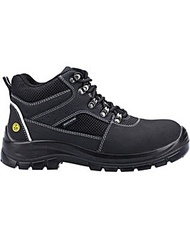 Skechers Trophus Letic Safety Boot