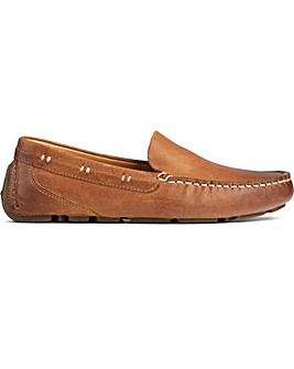 Sperry Gold Cup Harpswell Driver Loafer