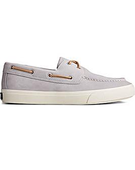 Sperry Bahama Plushwave Lace Shoes