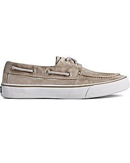 Sperry Bahama II Shoes