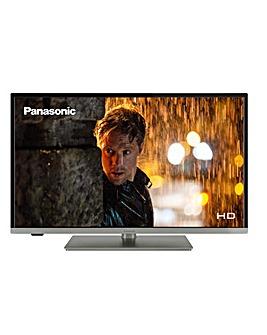 """Panasonic TX-32JS350B 32"""" 2K Smart TV"""