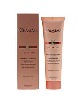 Kerastase Discipline Keratin Thermique Smoothing Taming Milk 150ml