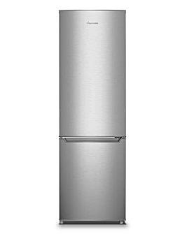 Fridgemaster MC55264AFS Fridge Freezer