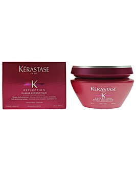 Kerastase Reflection Masque Chromatique Thick Hair Mask 200ml